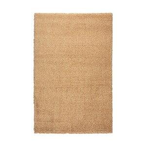 Vlnený koberec Dama 611 Naranja, 120x160 cm