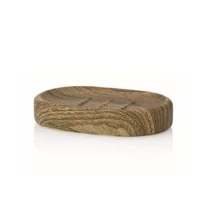 Miska na mydlo Kambium