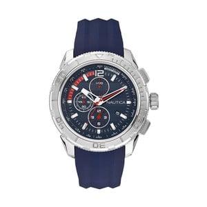 Pánske hodinky Nautica no. 724
