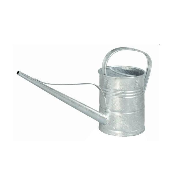 Kanva na polievanie Kovotvar 1,5 l