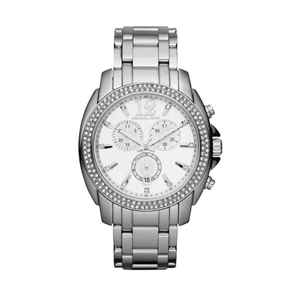 Dámske hodinky Michael Kors 05602