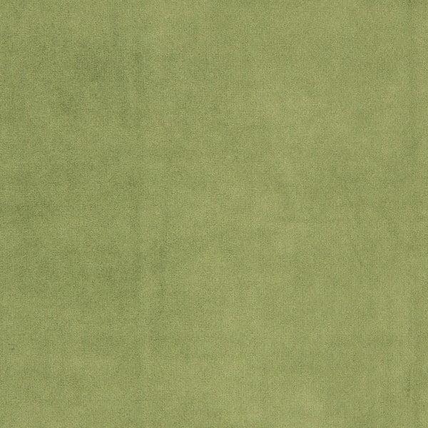 Zelená trojmiestna pohovka Vivonita Portobello