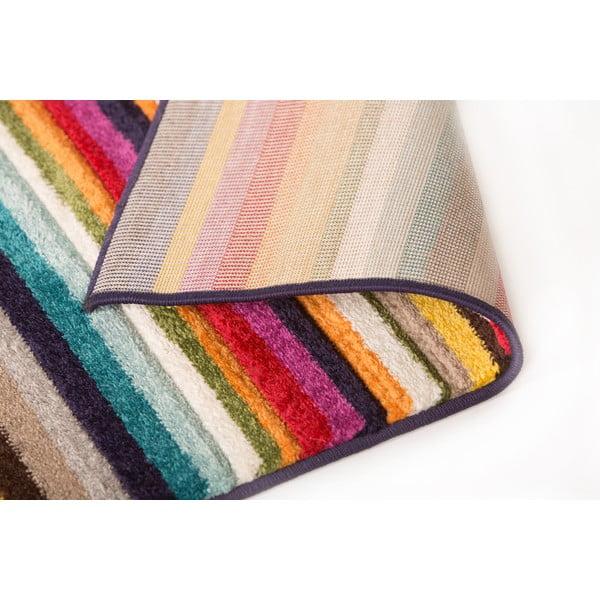 Koberec Flair Rugs Spectrum Tango, 120x170cm