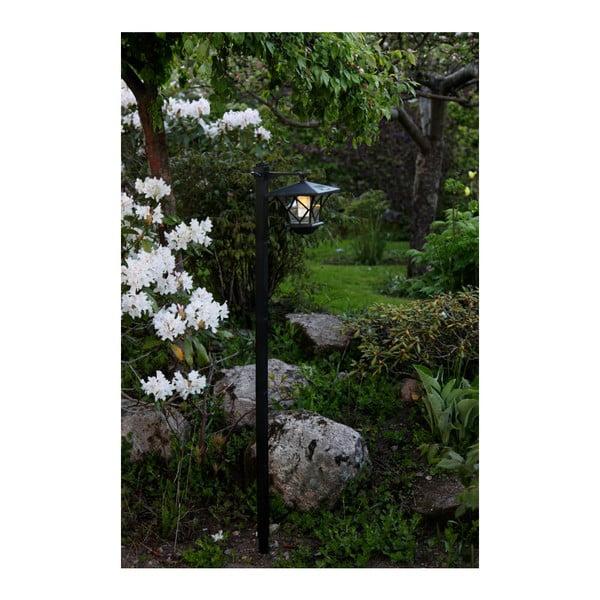 Záhradné svetlo Solar Energy Garden Light Top