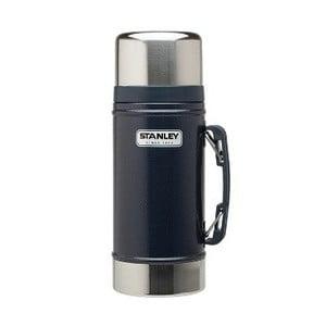 Modrá termoska na polievku Stanley Legendary, 0,7 l
