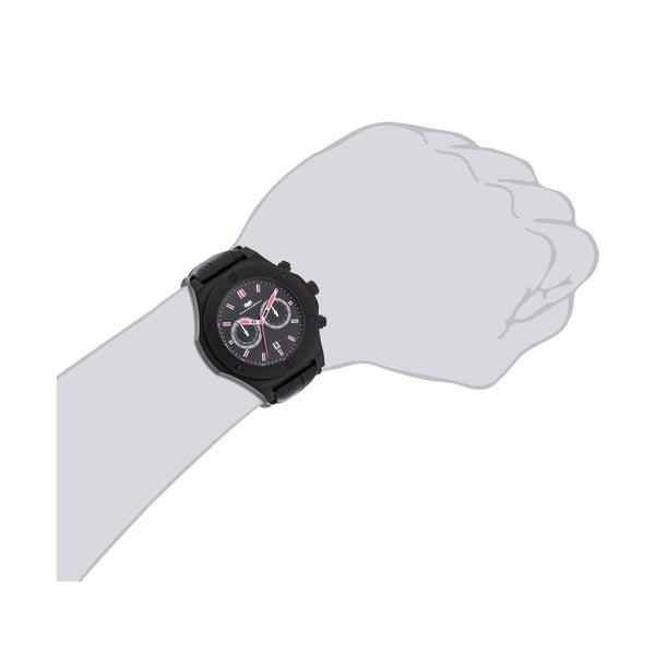 Pánske hodinky Rhodenwald&Söhne Ramaro Chrono