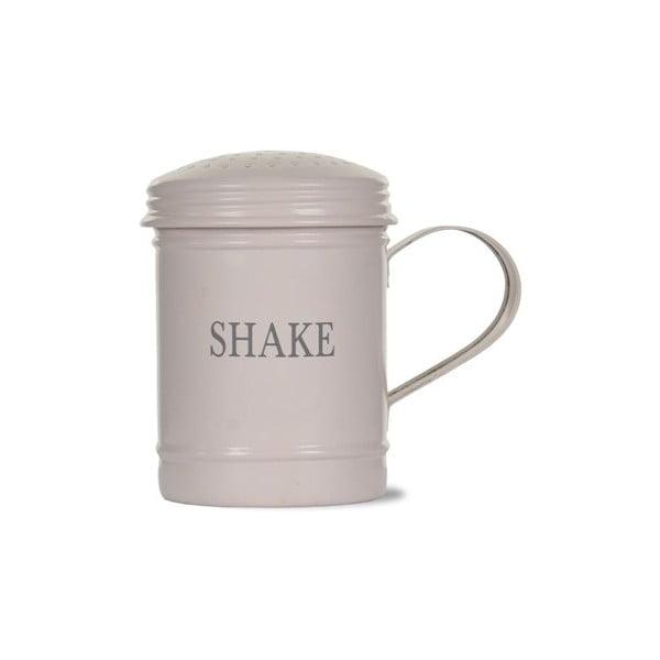 Sypátko na práškový cukor Shake Stone