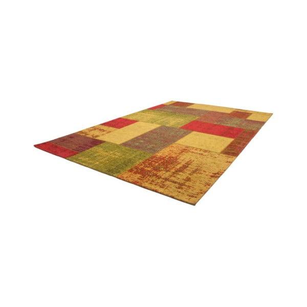 Koberec Kayoom Époque 729, 200 x 290 cm
