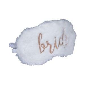 Maska na spanie s flitrami Tri-Coastal Design Bride
