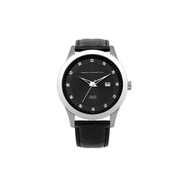 Dámske hodinky French Connection 1135
