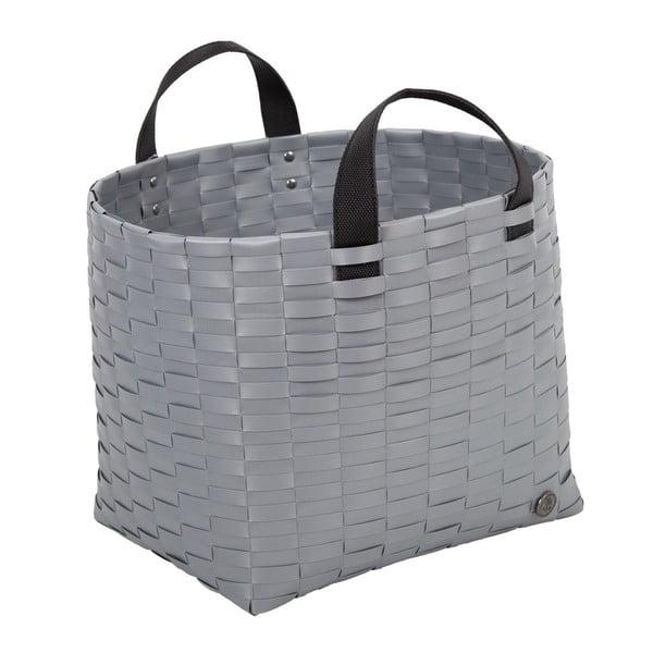 Košík Malaga Silver