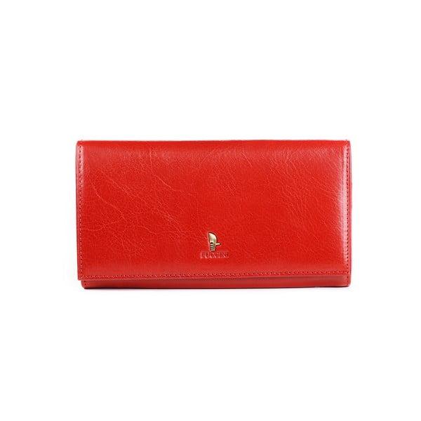 Kožená peňaženka Pordenone Puccini