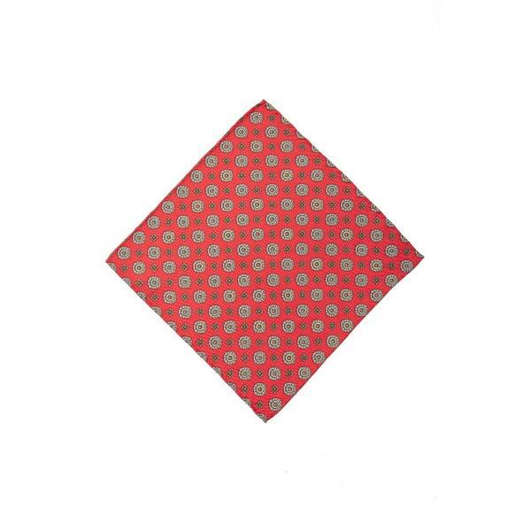 Set kravaty a vreckovky Ferruccio Laconi 4