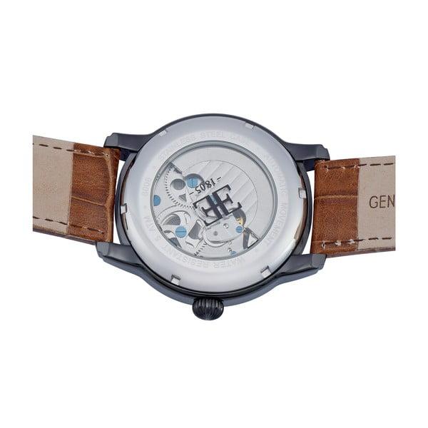Pánske hodinky Thomas Earnshaw Longtitude E10