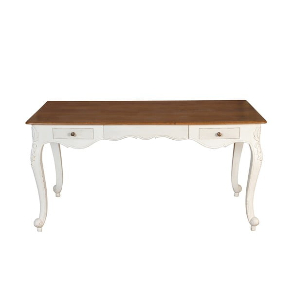 Pracovný stôl Ciré