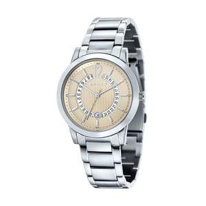 Pánske hodinky Cross Cambria Medium Champagne, 39 mm