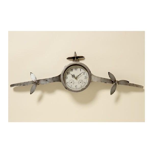 Nástenné hodiny Hansa