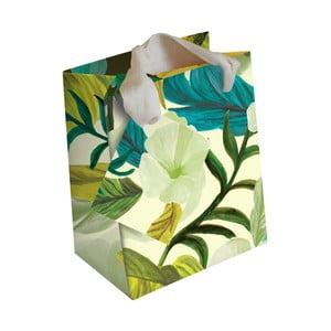 Darčeková taška Caroline Gardner Painted Floral