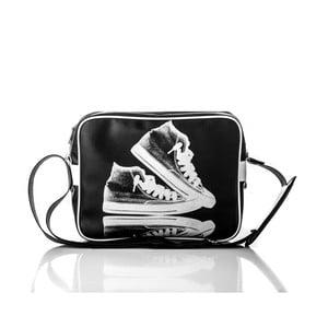 Pánska taška Solier Shoes