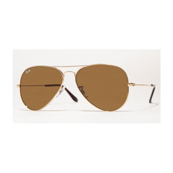 Slnečné okuliare Ray-Ban 3025 Yellow