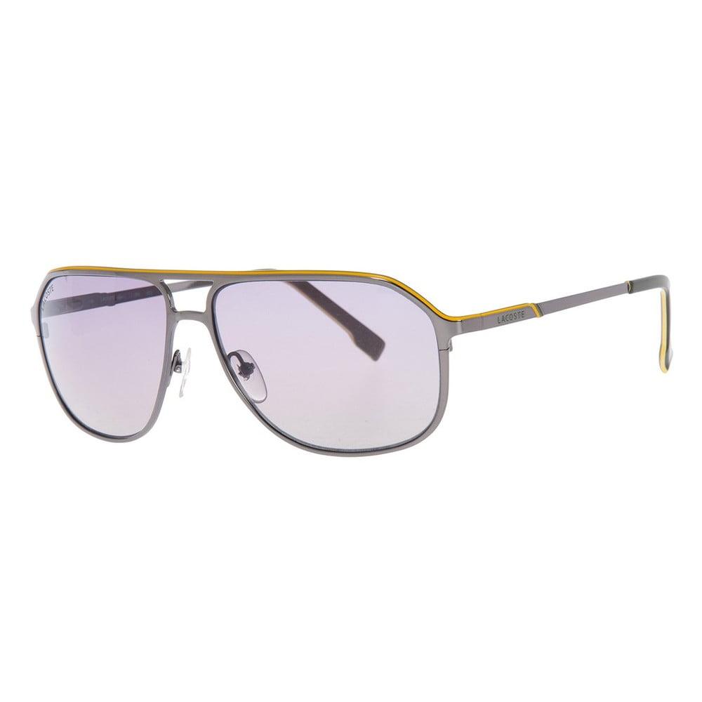 Pánske slnečné okuliare Lacoste L139 Gun  e475177c790