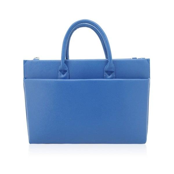 Kabelka LYDC L7686 Blue