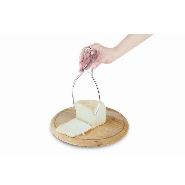 Krájač na syr Cheese Slicer