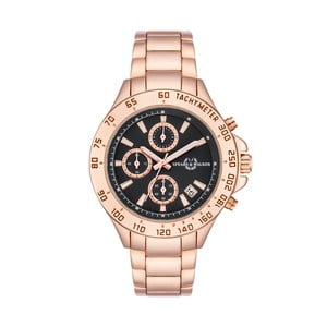 Pánske hodinky Superdriver Golden