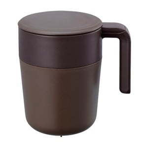 Hrnček Cafepress Brown
