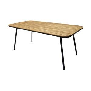 Záhradný stôl pre 6 osôb Ezeis Scool