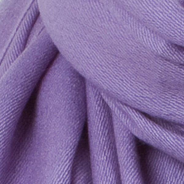 Šatka Nos Violet