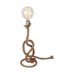 Stolová lampa Opjet Paris Corde
