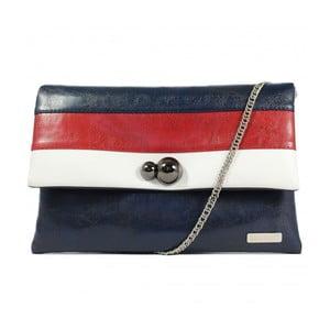Listová kabelka Dara bags Brooklyn No.8