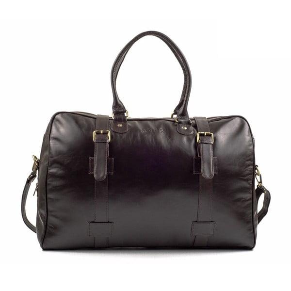 Pánska kožená taška Solier SL16