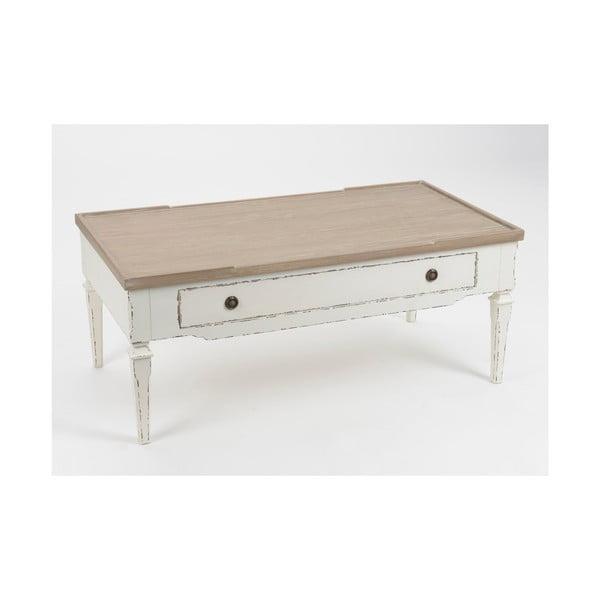 Konferenčný stolík Gustave