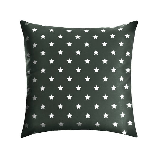 Obliečka na vankúš Little Star 5, 45x45 cm