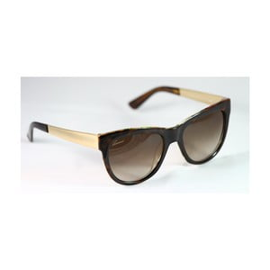 Dámske slnečné okuliare Gucci 3739/S 2EZ