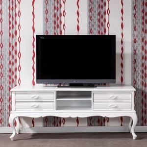 Televízny stolík Harem