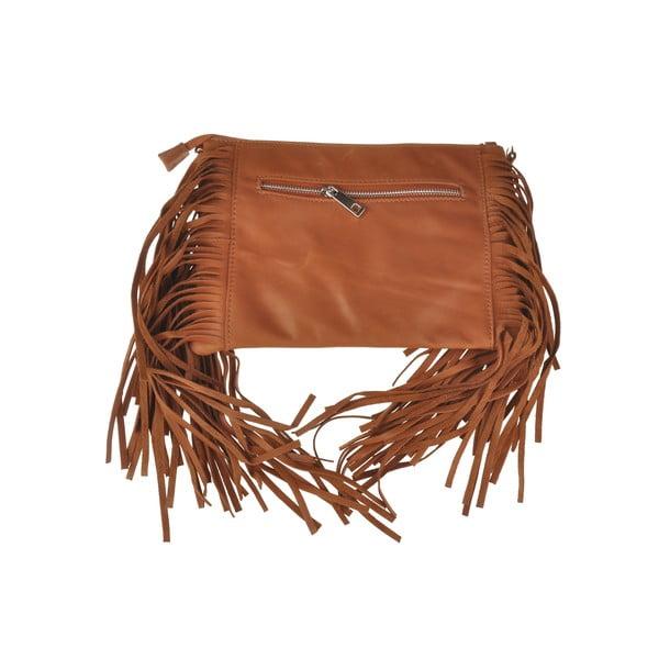 Kabelka Matilde Costa Sofora Leather