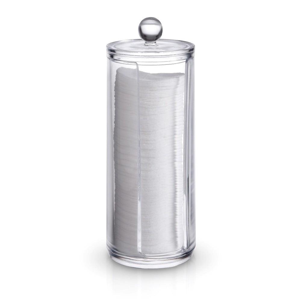 Zásobník na vatové tampóny Domopak Make Up