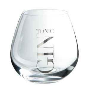 Pohár na gin J-Line, 250 ml
