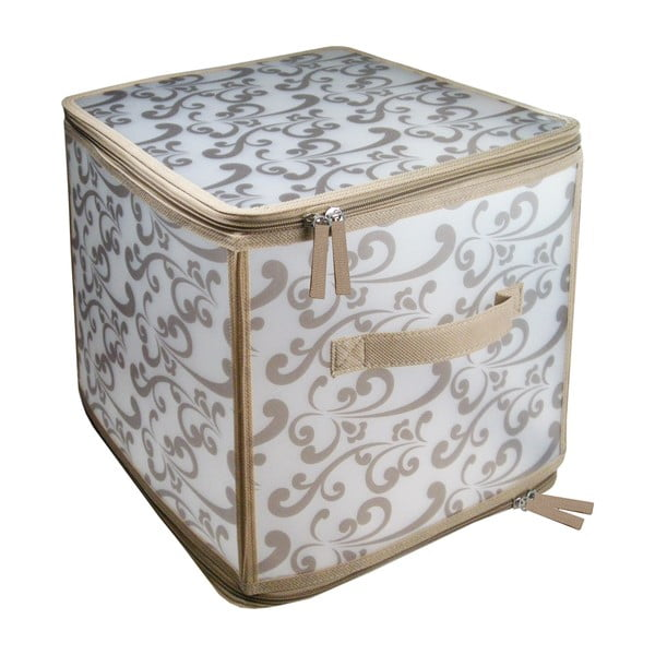 Úložný box Neo, 30x30 cm