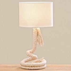 Stolová lampa Cook