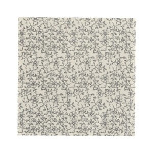 Sada 20 dekoratívnych papierových obrúskov A Simple Hanoy