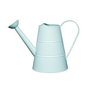 Modrá kanva Kitchen Craft Living Nostalgia, 2,3 l