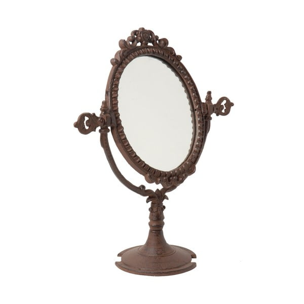 Kozmetické zrkadlo Antic Line Psyché