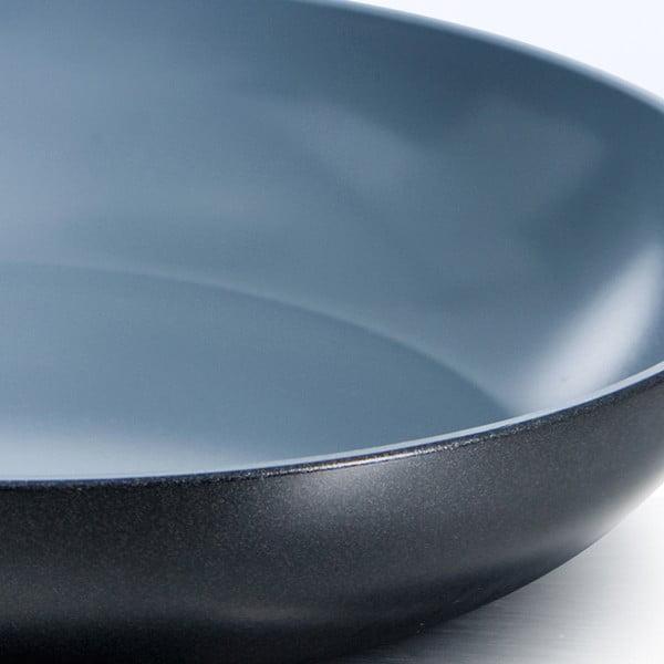 Panvica BK Easy Basic Ceramic, 24 cm