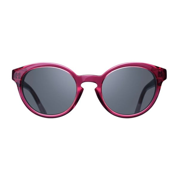 Slnečné okuliare Fuchsia Bonnie