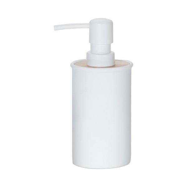 Dávkovač mydla Naturalis