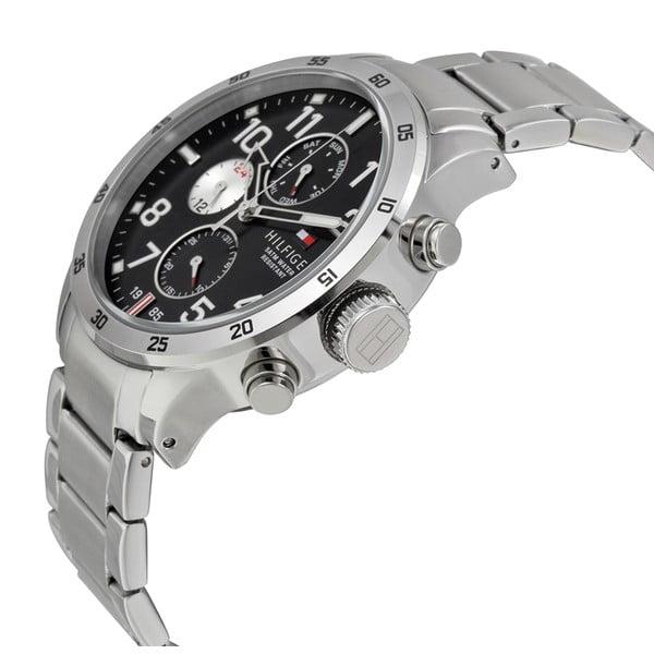 Pánske hodinky Tommy Hilfiger No.1791141